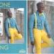 Jerone Rising