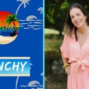 Irie Chat Munchy