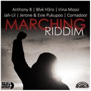 Marching Riddim