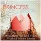 Princess Riddim